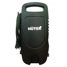 Аппарат высокого давления Huter W105-P в Алматы