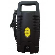 Аппарат высокого давления Huter W105-GS