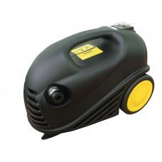 Аппарат высокого давления Huter W105-G в Алматы