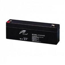 Аккумулятор Ritar 12V 2.3Ah (RT1223)