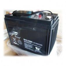 Аккумулятор Ritar 12V 145Ah (HR12-520)
