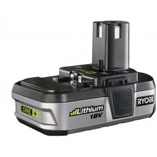 Аккумуляторная батарея Ryobi BLP18151