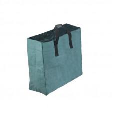 Мешок для измельчителя садовых отходов Ryobi RAC352