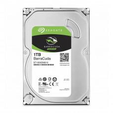 Жёсткий диск HDD 1Tb Seagate Barracuda ST1000DM010 в Алматы