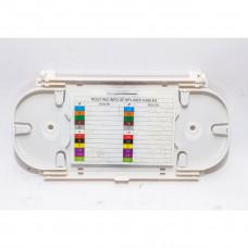 Запасная кассета SL ST001 в Алматы
