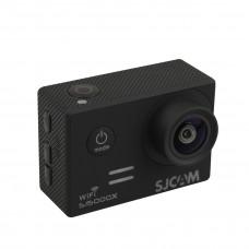 Экшн-камера SJCAM SJ5000X Elite в Алматы