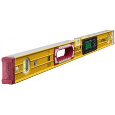 Строительный уровень электронный Stabila 196-2 М (80 cm, переносная сумка)