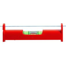 Шнуровой ватерпас Stabila (гидроуровень)