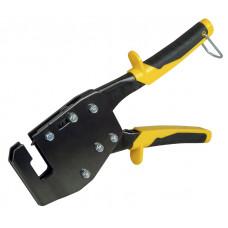 Инструмент для монтажа металлических каркасов под гипсокартонные плиты Stanley 1-69-100 в Алматы