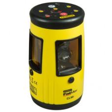 Уровень лазерный Stanley CL90I