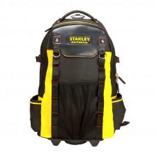 Рюкзак для инструмента с колесами STANLEY 1-79-215