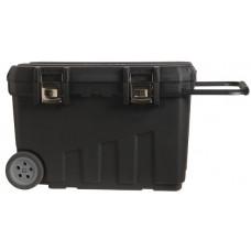 Ящик для инструмента Stanley MOBILE JOB CHEST