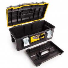 Ящик для инструмента STANLEY 1-94-749 FATMAX