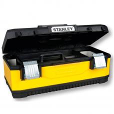 Ящик для инструмента STANLEY 1-95-613