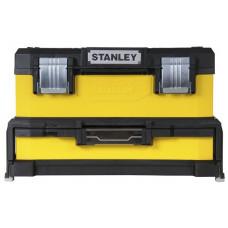 Ящик для инструмента Stanley 1-95-829