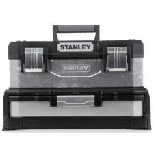 Ящик для инструмента Stanley 1-95-830