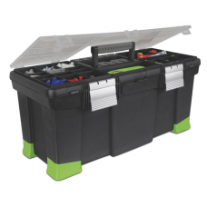 Ящик для инструмента STANLEY 1-95-838