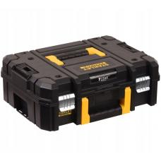 Ящик для инструмента STANLEY FMST1-71966