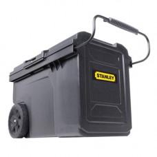 Ящик с колесами STANLEY STST1-70715