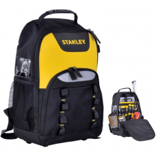 Рюкзак для инструмента STANLEY STST1-72335 в Алматы