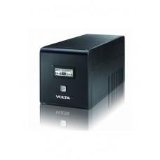 ИБП VOLTA Active 1200 LCD в Алматы