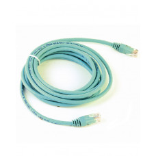 Коммутационный кабель 3М VOL-6UP-L3 кат. 6, неэкран. в Алматы