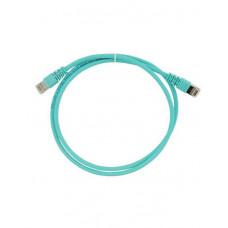 Коммутационный кабель 3M FQ100007373 cat 6А в Алматы