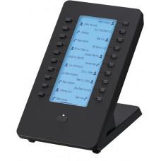 Консоль для SIP‑телефонов Panasonic KX-HDV20RUB KX‑HDV230 и KX-HDV330 в Алматы