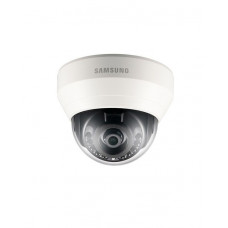 IP камера Samsung SND-L6013RP 2M (1920x1080) в Алматы