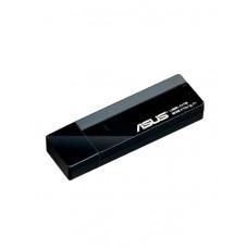 Сетевая карта ASUS USB-N13 Wireless N USB Adapter (RTL) в Алматы