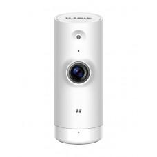 Видеокамера D-Link DCS-8000LH/A1A в Алматы
