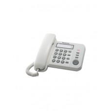Проводной телефон PANASONIC KX-TS2352 / RUB в Алматы