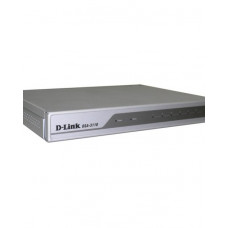 Концентратор доступа по VPN D-Link DSA-3110 в Актау