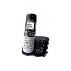 Радиотелефон PANASONIC KX-TG6821 / CAB в Алматы