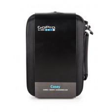 """Кейс для камеры и аксессуаров GoPro ABSSC-001 (Molded Shell Camera+Accessory Case """"Сasey"""") в Алматы"""