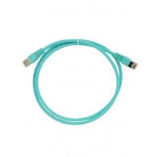 Коммутационный кабель 3M FQ100007399 cat 6А в Алматы