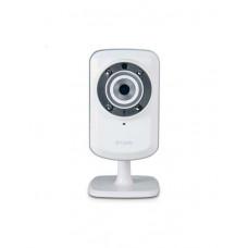 Интернет-камера D-Link DCS-933L/A2A в Алматы