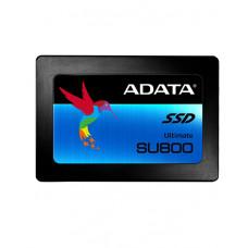 Жесткий диск SSD ADATA SU800 1 Tb в Алматы
