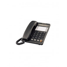 Проводной телефон PANASONIC KX-TS2365 / RUB в Алматы