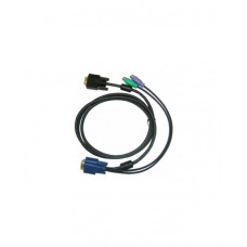 Комплект кабелей D-Link DKVM-IPCB в Алматы