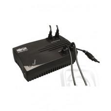 ИБП Tripplite AVRX750UD, AVR 750 ВА/450 Вт, USB и разъёмами CEE7/7 Schuko в Алматы