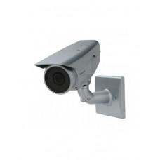 Внешняя корпусная сетевая камера Panasonic WV-SW316A HD в Алматы