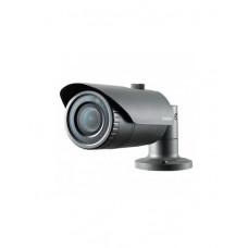 IP камера Samsung QNO-7080RP Full HD 4М в Алматы
