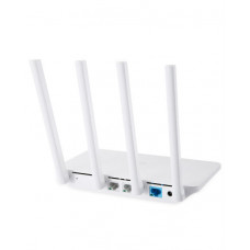 Маршрутизатор XIAOMI Mi WiFi Router 3C White в Алматы