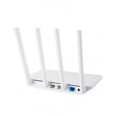 Маршрутизатор XIAOMI Mi WiFi Router 3C White в Алматы