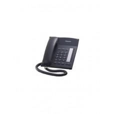 Проводной телефон PANASONIC KX-TS2382 / RUB в Алматы