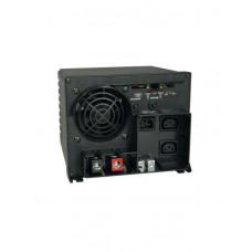 Инвертор Tripp Lite APSX750 (750 Вт) с встроенной защитой аккумуляторов в Алматы