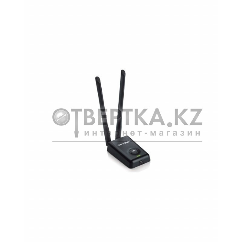 TP LINK TL-WN8200ND TREIBER WINDOWS XP