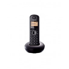 Радиотелефон PANASONIC KX-TGB210CAB Black в Актау
