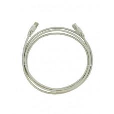 Коммутационный кабель 3М FQ100071569 cat 5e в Алматы